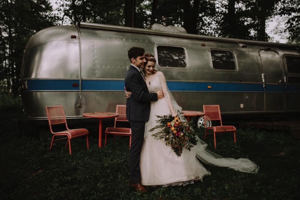 Woodstock New York Backyard Wedding0134.jpg