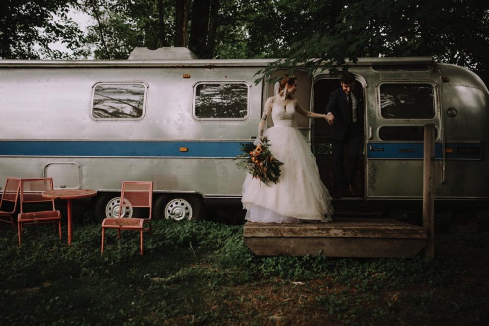Woodstock New York Backyard Wedding0137.jpg