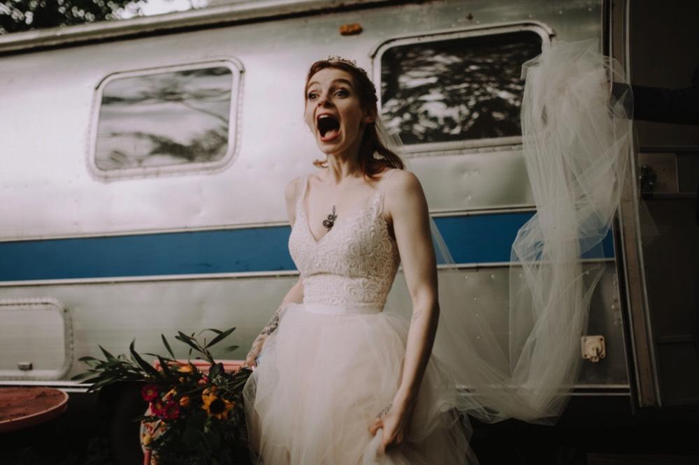 Woodstock New York Backyard Wedding0138.jpg