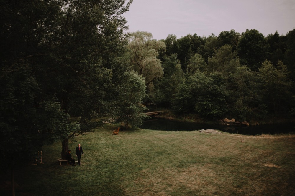 Woodstock New York Backyard Wedding0147.jpg