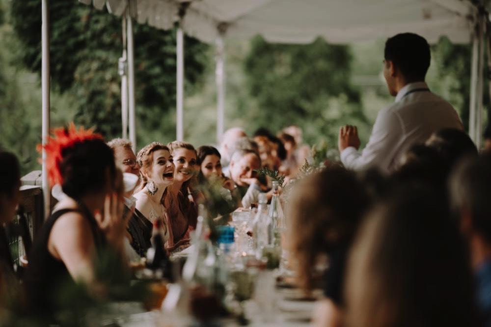 Woodstock New York Backyard Wedding0156.jpg