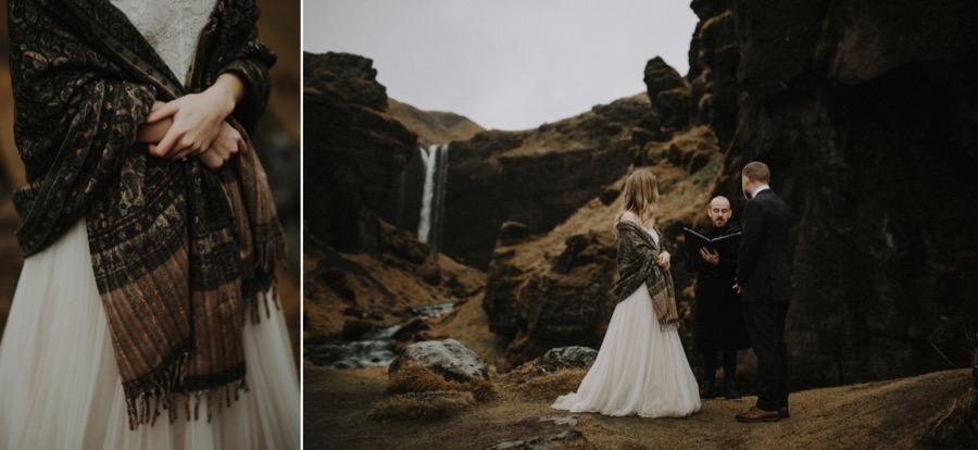 Western Iceland Adventure Elopement0081.jpg