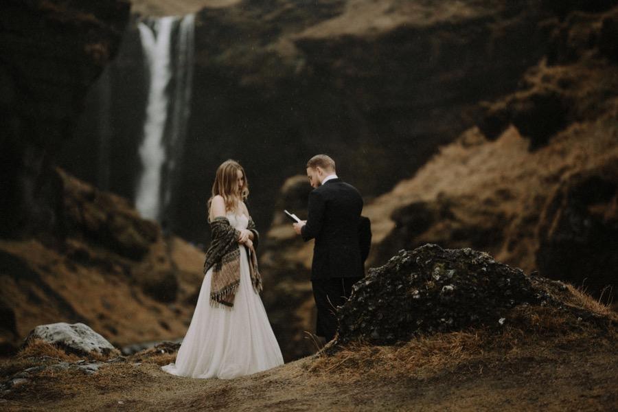 Western Iceland Adventure Elopement0085.jpg