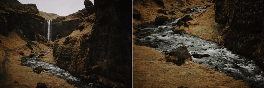 Western Iceland Adventure Elopement0101.jpg