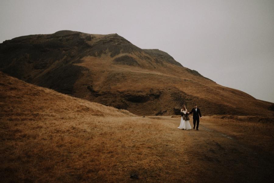 Western Iceland Adventure Elopement0103.jpg
