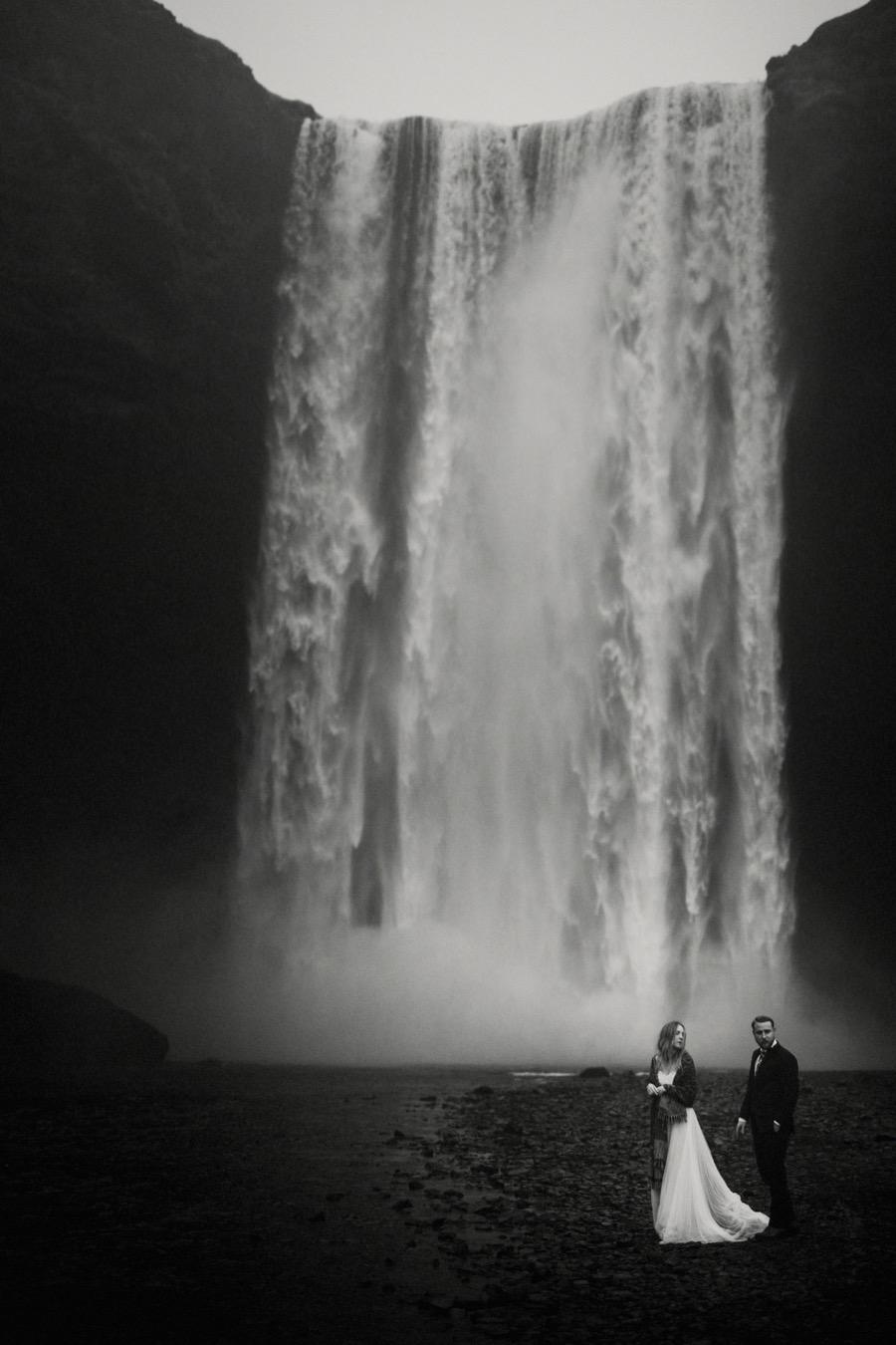 Western Iceland Adventure Elopement0144.jpg