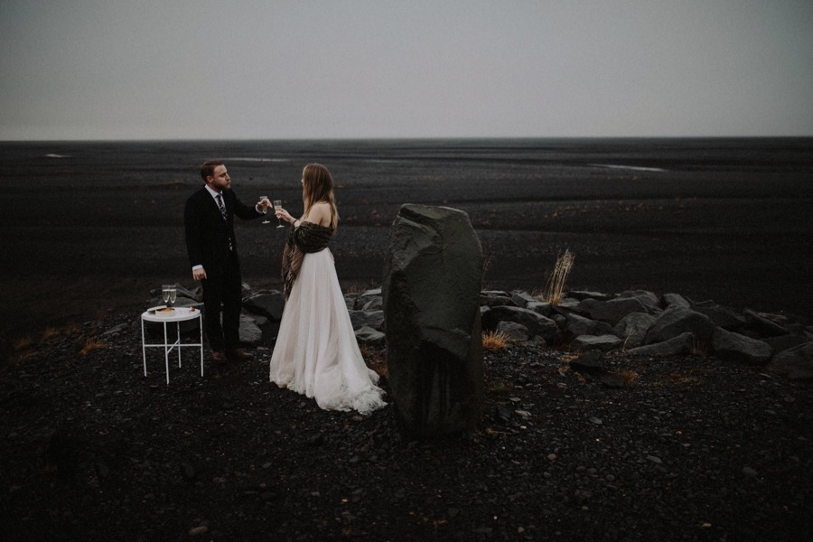 Western Iceland Adventure Elopement0165.jpg
