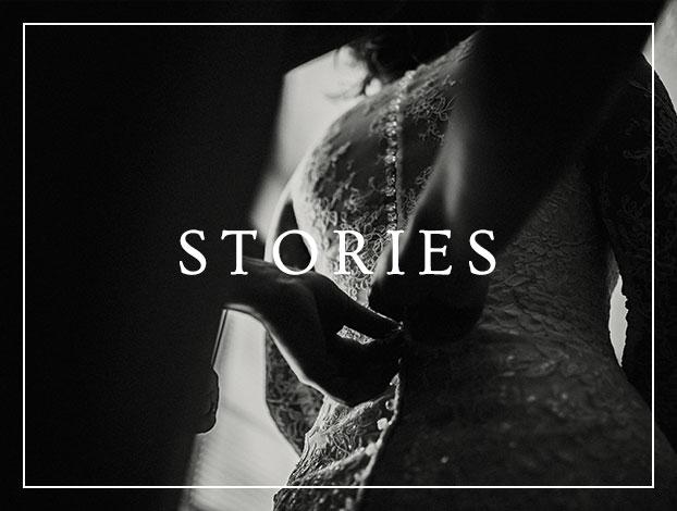 stories2.jpg