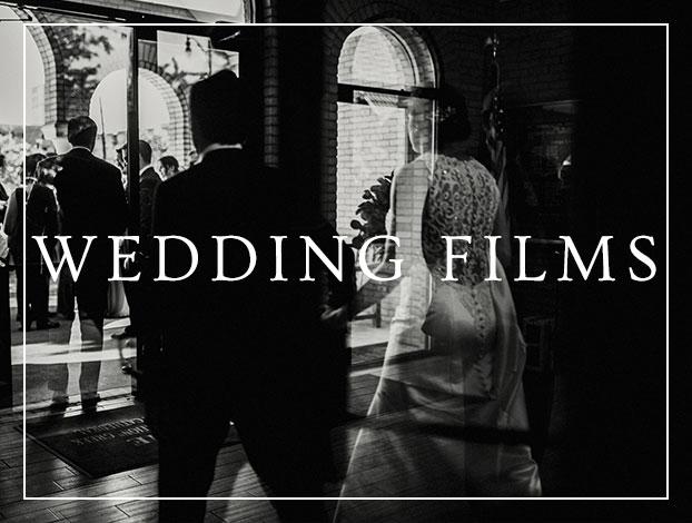 wedding-films.jpg