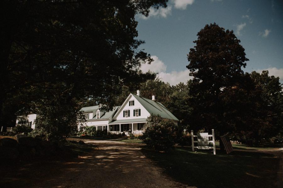 Rosey Red Photography Maine Destination Fall Mountain Wedding0003.jpg