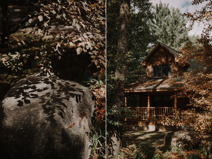 Rosey Red Photography Maine Destination Fall Mountain Wedding0014.jpg