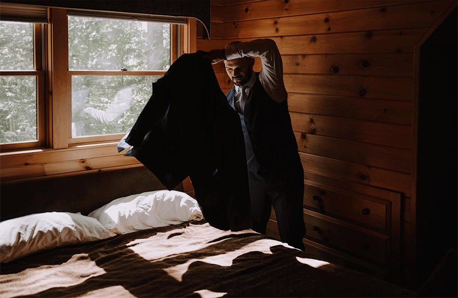 Rosey Red Photography Maine Destination Fall Mountain Wedding0028.jpg
