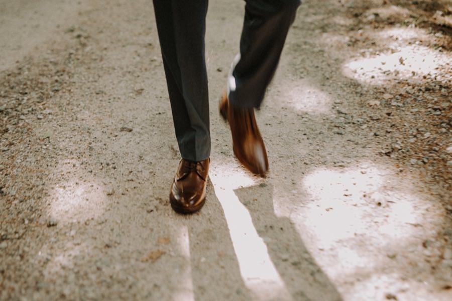 Rosey Red Photography Maine Destination Fall Mountain Wedding0031.jpg