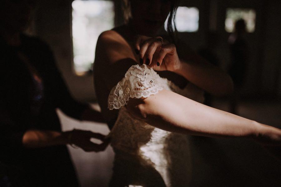 Rosey Red Photography Maine Destination Fall Mountain Wedding0042.jpg
