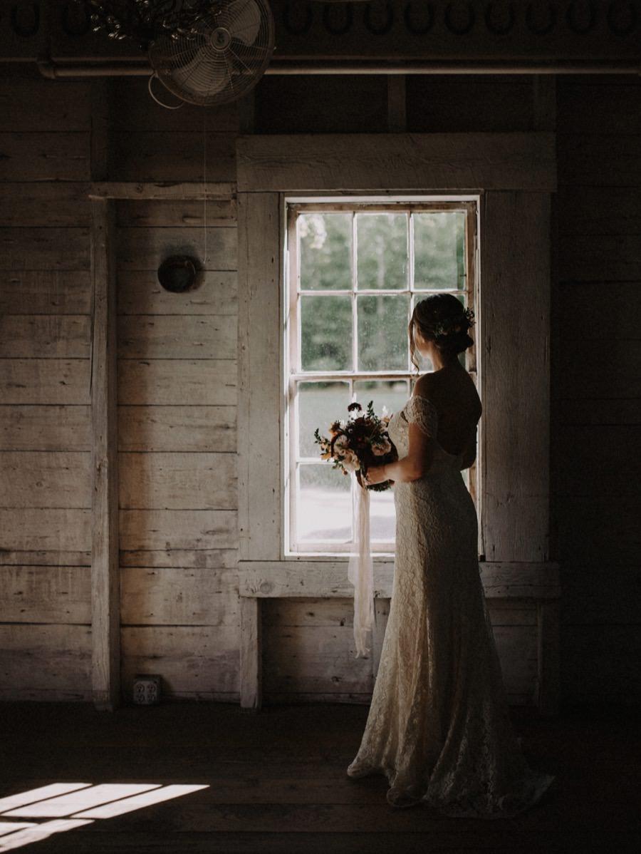 Rosey Red Photography Maine Destination Fall Mountain Wedding0053.jpg