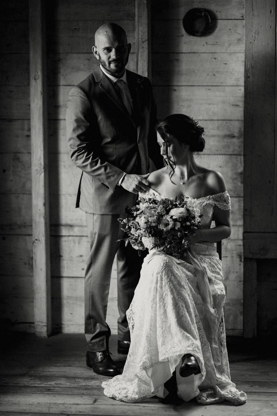 Rosey Red Photography Maine Destination Fall Mountain Wedding0074.jpg