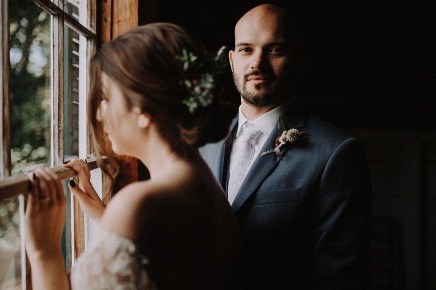 Rosey Red Photography Maine Destination Fall Mountain Wedding0088.jpg