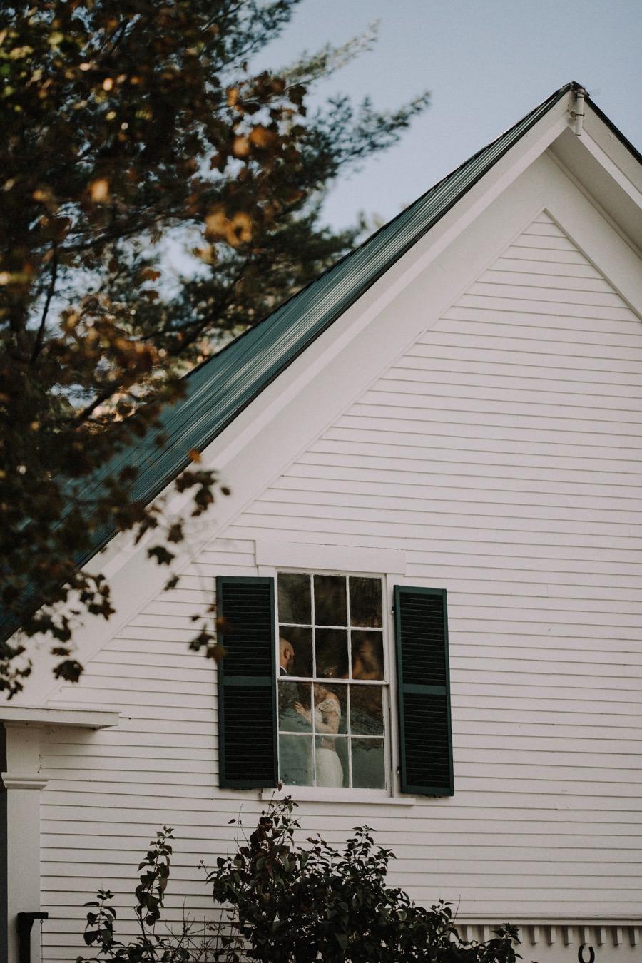 Rosey Red Photography Maine Destination Fall Mountain Wedding0089.jpg