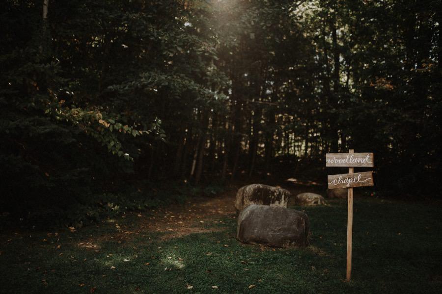 Rosey Red Photography Maine Destination Fall Mountain Wedding0093.jpg