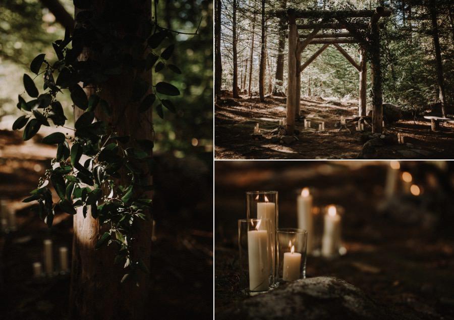 Rosey Red Photography Maine Destination Fall Mountain Wedding0095.jpg