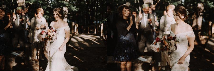 Rosey Red Photography Maine Destination Fall Mountain Wedding0101.jpg