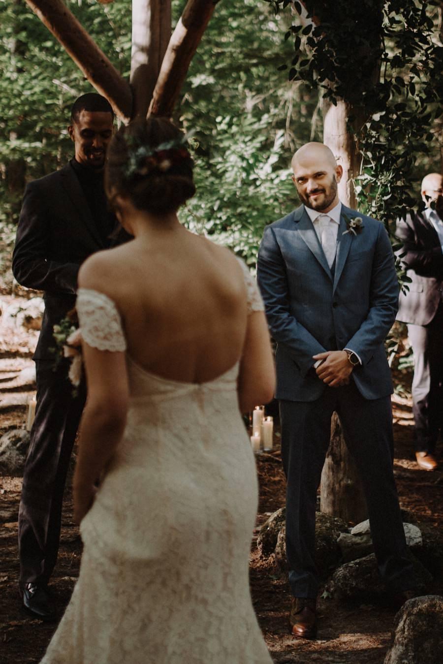 Rosey Red Photography Maine Destination Fall Mountain Wedding0103.jpg
