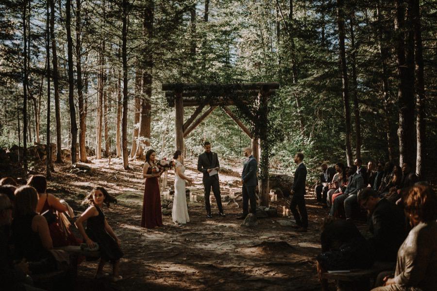 Rosey Red Photography Maine Destination Fall Mountain Wedding0104.jpg