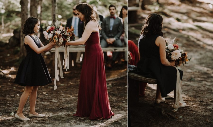 Rosey Red Photography Maine Destination Fall Mountain Wedding0108.jpg
