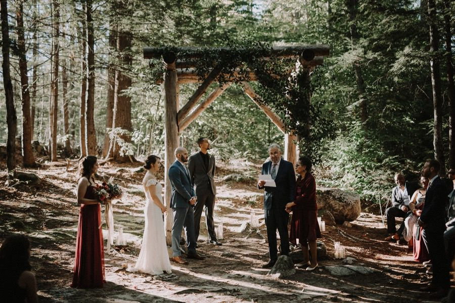 Rosey Red Photography Maine Destination Fall Mountain Wedding0117.jpg