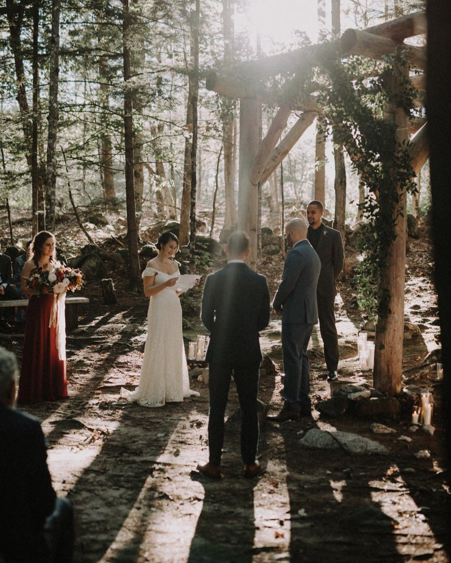 Rosey Red Photography Maine Destination Fall Mountain Wedding0122.jpg