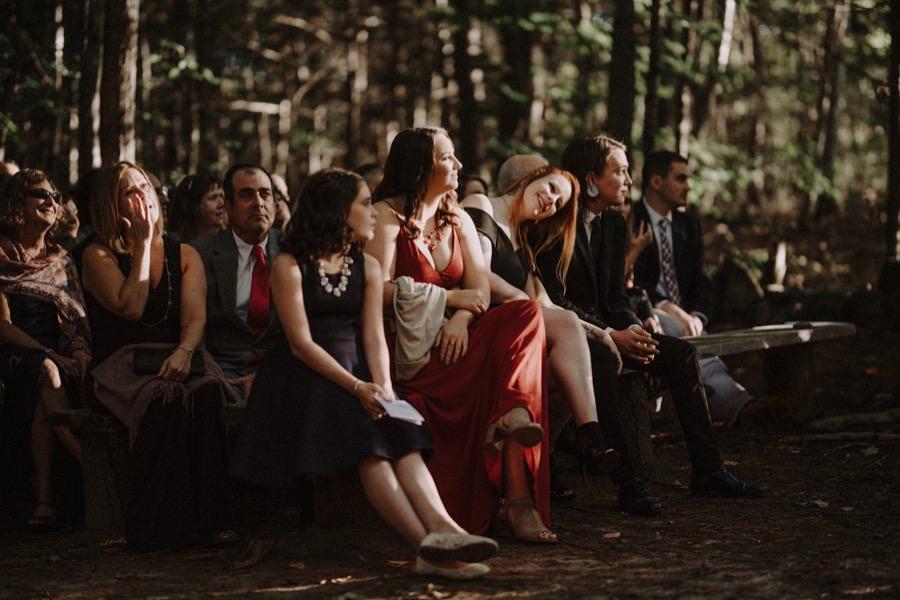 Rosey Red Photography Maine Destination Fall Mountain Wedding0124.jpg