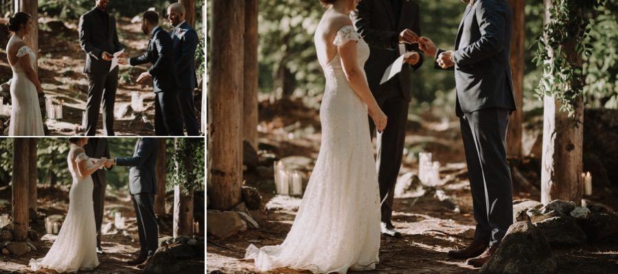 Rosey Red Photography Maine Destination Fall Mountain Wedding0129.jpg