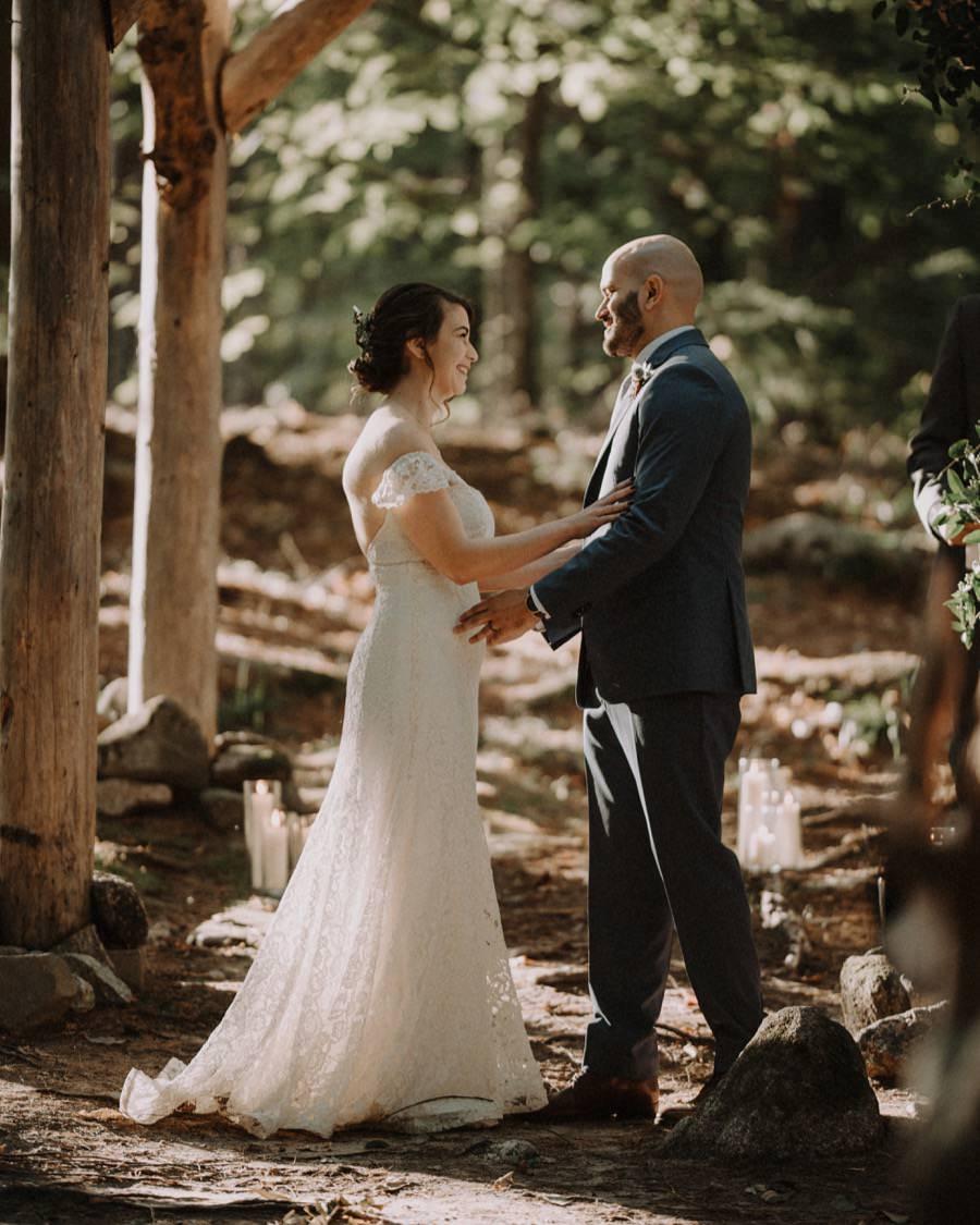 Rosey Red Photography Maine Destination Fall Mountain Wedding0130.jpg