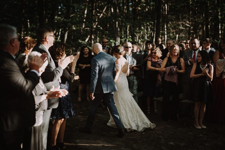 Rosey Red Photography Maine Destination Fall Mountain Wedding0133.jpg