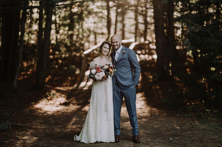 Rosey Red Photography Maine Destination Fall Mountain Wedding0135.jpg