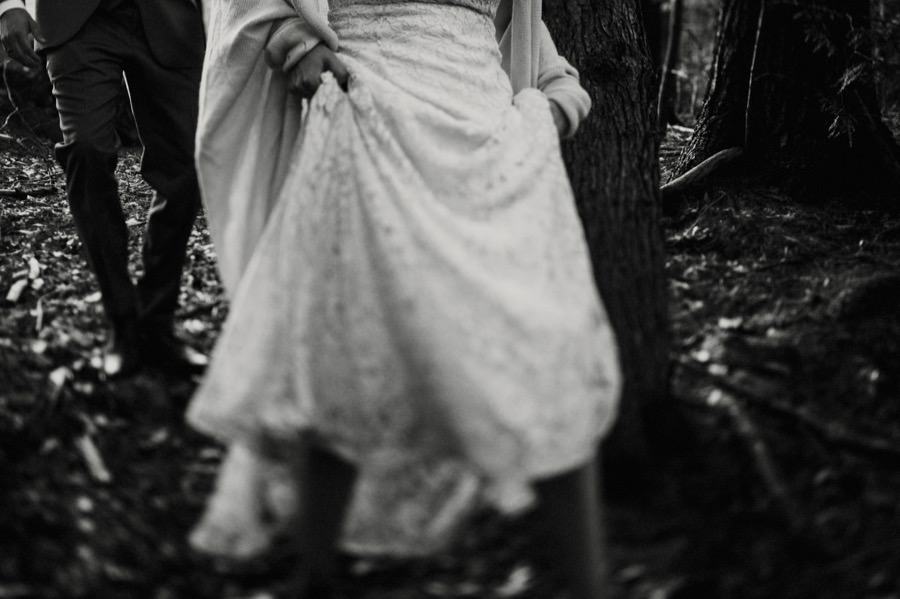 Rosey Red Photography Maine Destination Fall Mountain Wedding0136.jpg