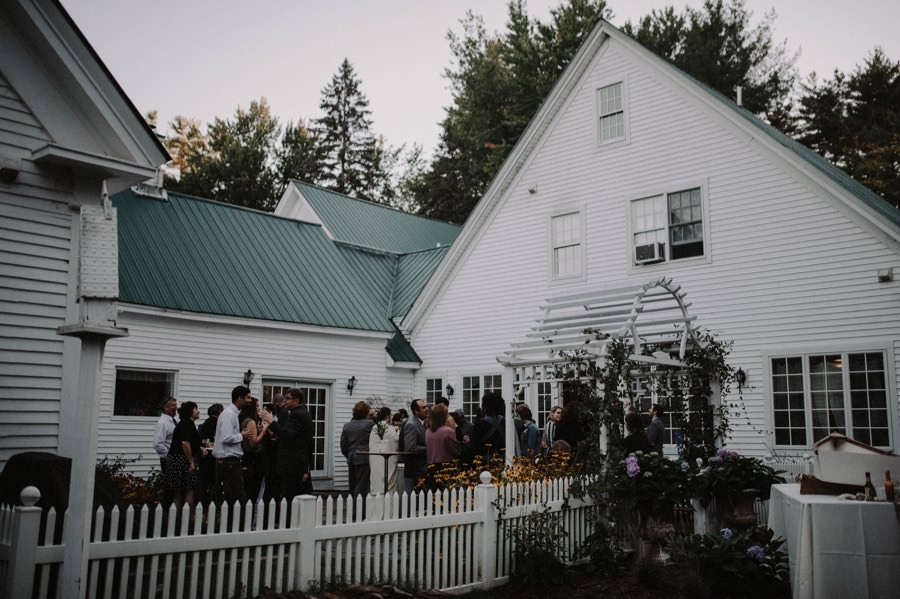 Rosey Red Photography Maine Destination Fall Mountain Wedding0149.jpg