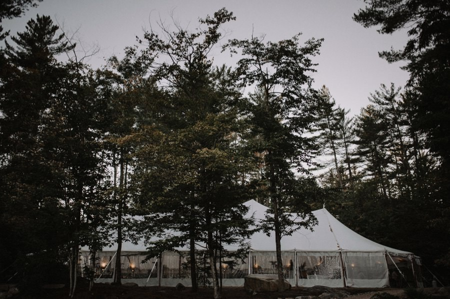 Rosey Red Photography Maine Destination Fall Mountain Wedding0161.jpg