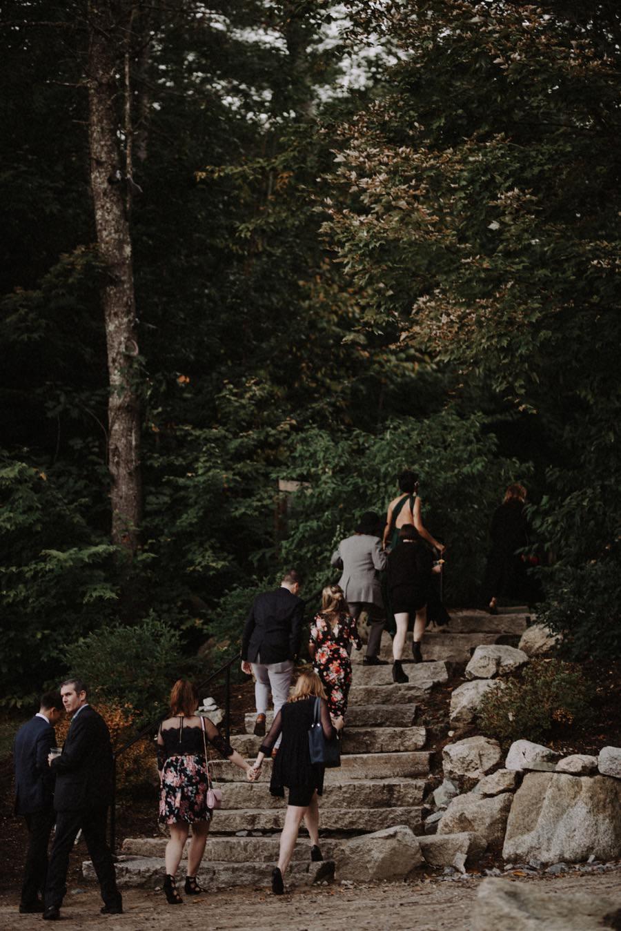 Rosey Red Photography Maine Destination Fall Mountain Wedding0162.jpg