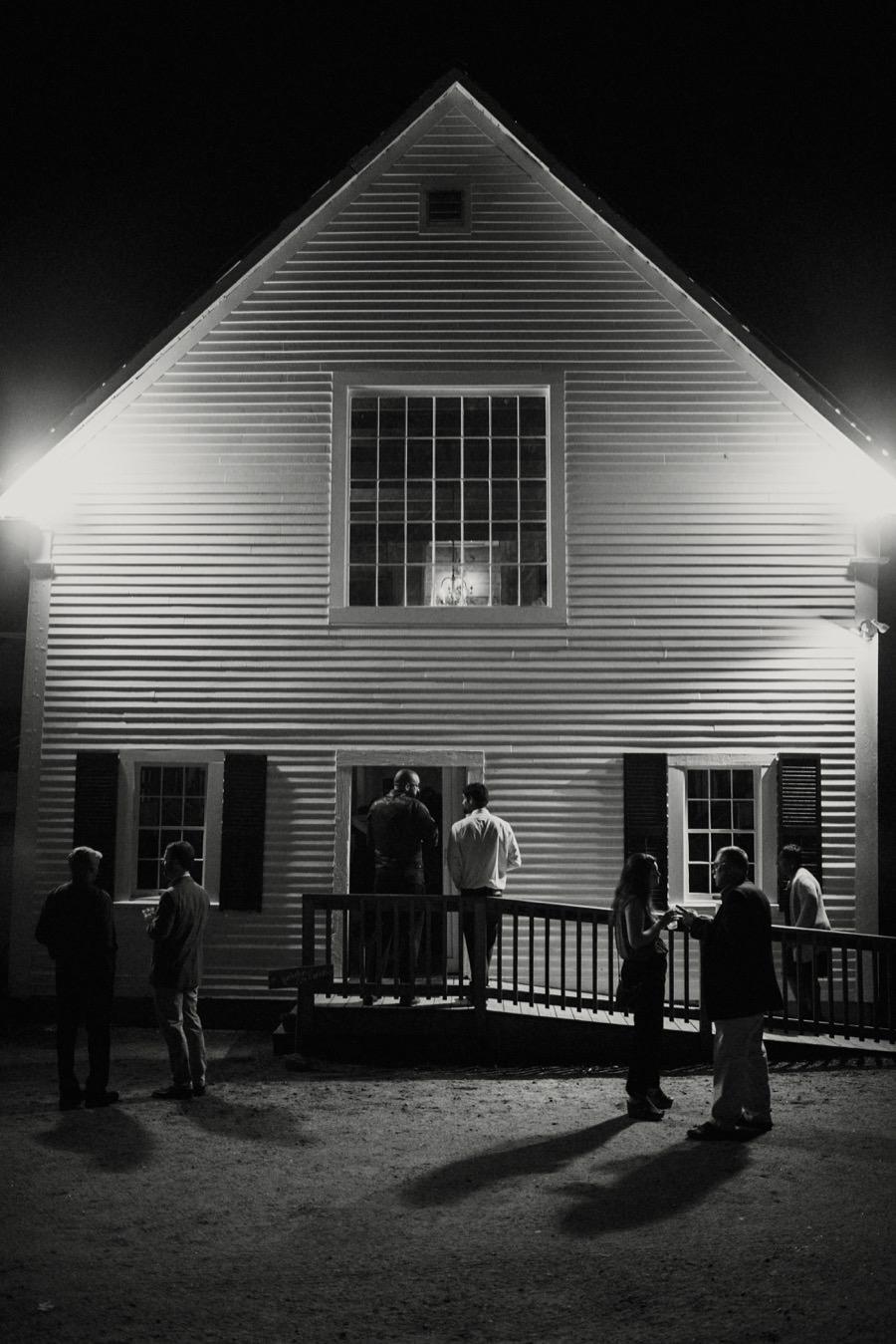 Rosey Red Photography Maine Destination Fall Mountain Wedding0180.jpg