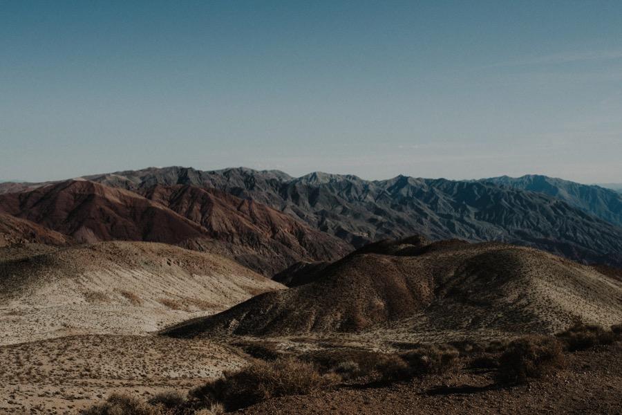 Death Valley Desert Elopement0005.jpg