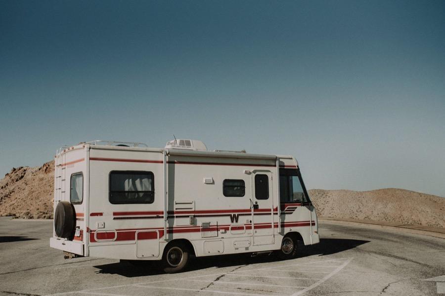 Death Valley Desert Elopement0006.jpg