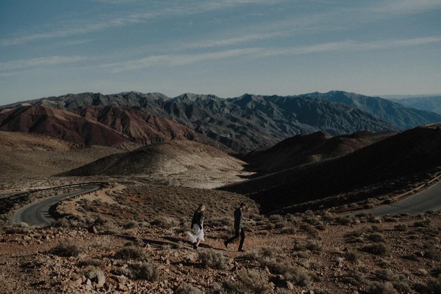 Death Valley Desert Elopement0013.jpg