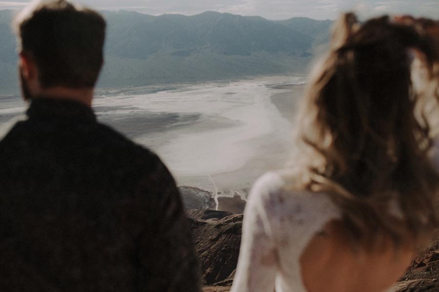 Death Valley Desert Elopement0019.jpg