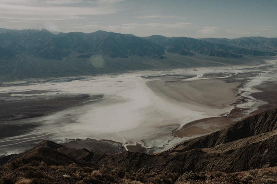 Death Valley Desert Elopement0020.jpg