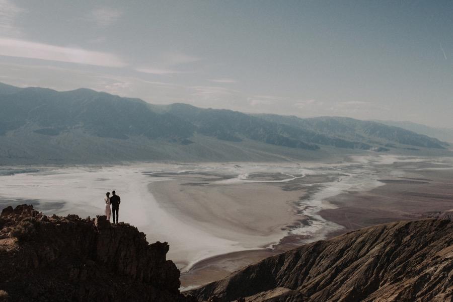 Death Valley Desert Elopement0022.jpg