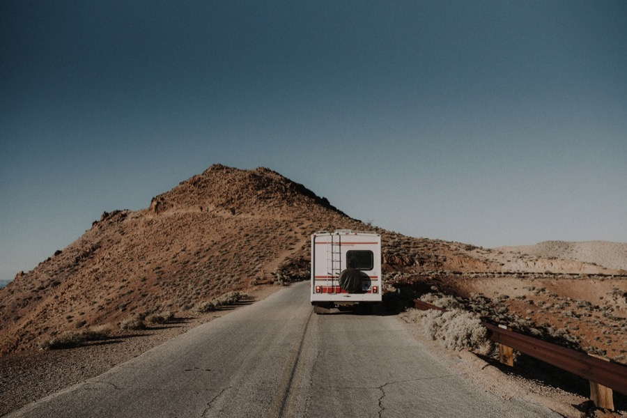 Death Valley Desert Elopement0036.jpg