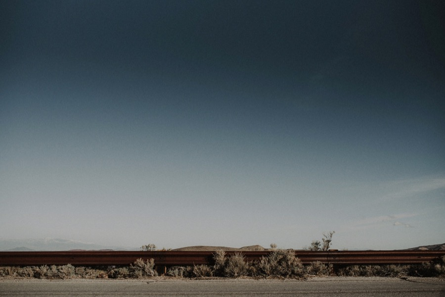Death Valley Desert Elopement0039.jpg