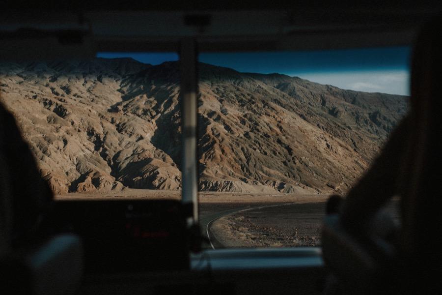 Death Valley Desert Elopement0046.jpg