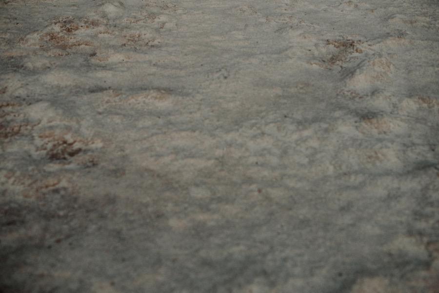 Death Valley Desert Elopement0047.jpg